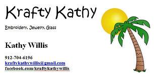 Krafty Kathy Logo 2020.jpeg
