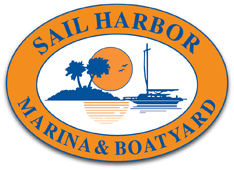 sail-harbor-marina-savannah-ga.png