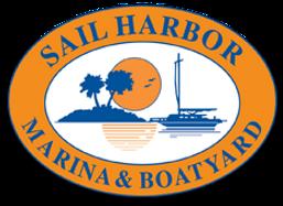 sail-harbor-marina-savannah-ga.png