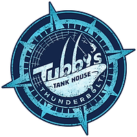 Tubbys.png