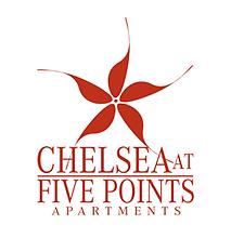 ChelseaatFivePoints.png