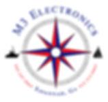 M3E_Circle Logo.jpg