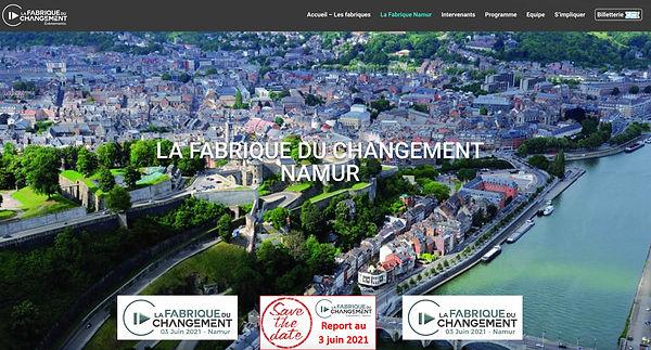 Site_Lafabnamur.jpg