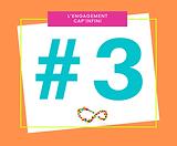 3_Engagement_CapInfini.png