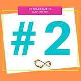 2_Engagement_CapInfini.png