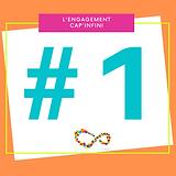 1_Engagement_CapInfini.png