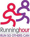 logo_runninghour.jpg