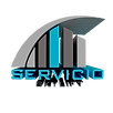 SERVICIOTRANS-1.png