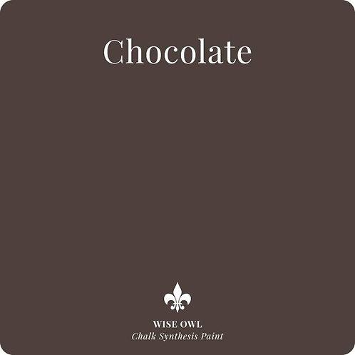 Chocolate CSP