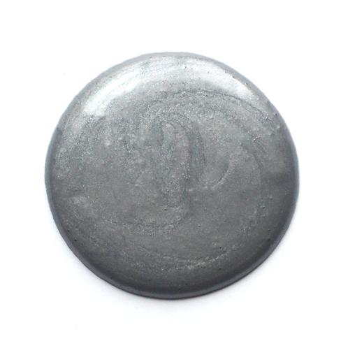 Mercury: Heavy Metals Metallic Gilding Paint