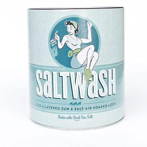 Salt Wash 42oz.