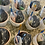 Thumbnail: Flower Pot Paint & Plant Kit