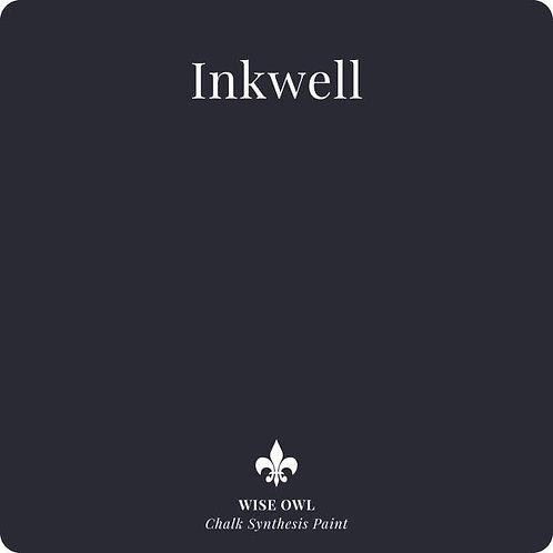 Inkwell CSP
