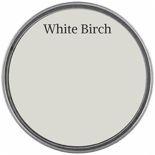 White Birch OHE