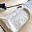 Thumbnail: Brick Textured Roller