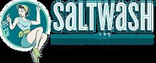 Saltwash-wTag-Girl-R-CMYK-2.png