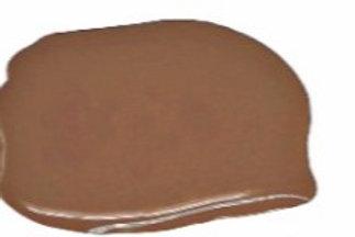 Chocolate FF