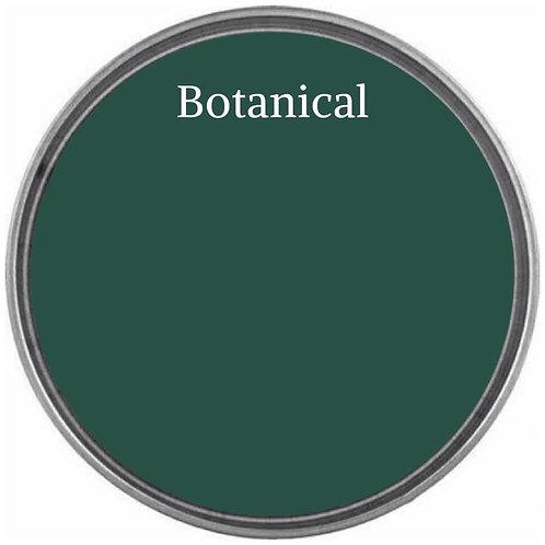 Botanical OHE