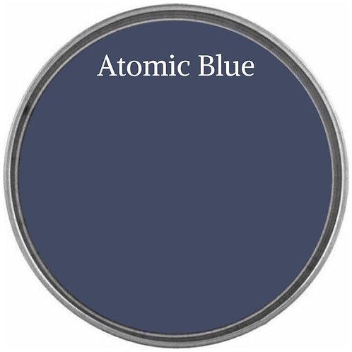Atomic Blue OHE