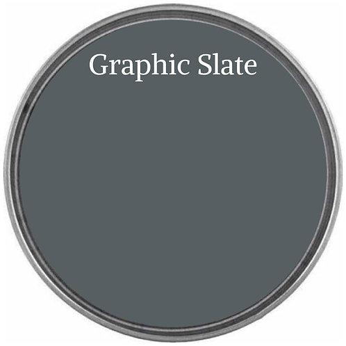 Graphic Slate OHE