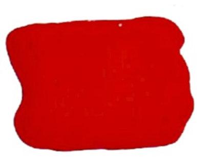 Scarlet FF