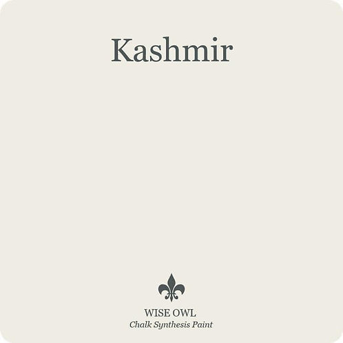 Kashmir CSP