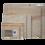 Thumbnail: Wood Art Panel