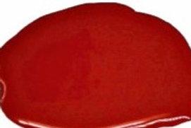 Salem Red FF