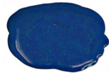Soldier Blue FF