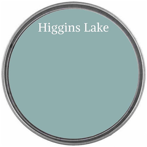 Higgins Lake OHE