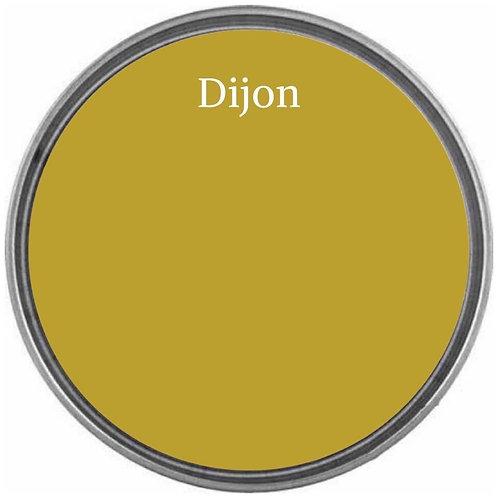 Dijon Mustard OHE