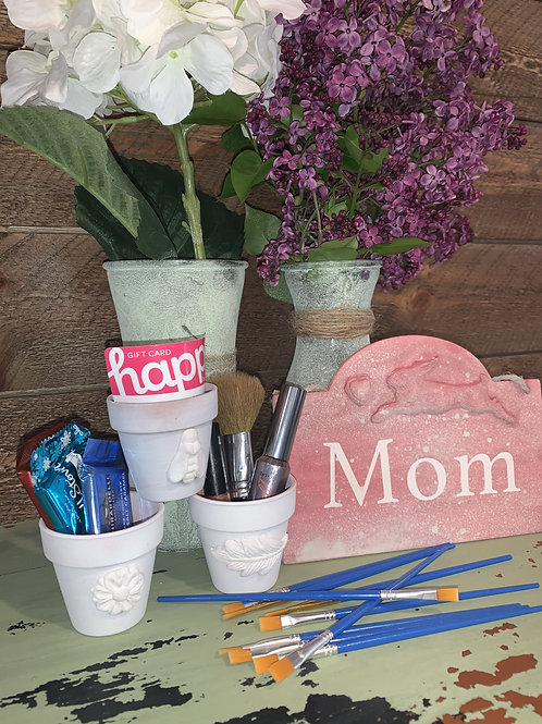 Arts & Crafts DIY Bundle