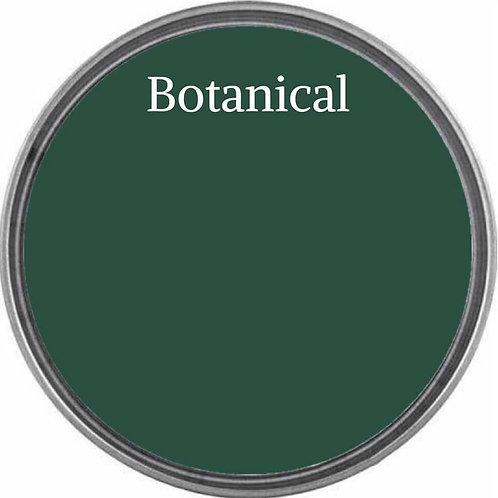 Botanical CSP