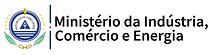logo MICE.png