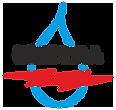 logo_Electra.png
