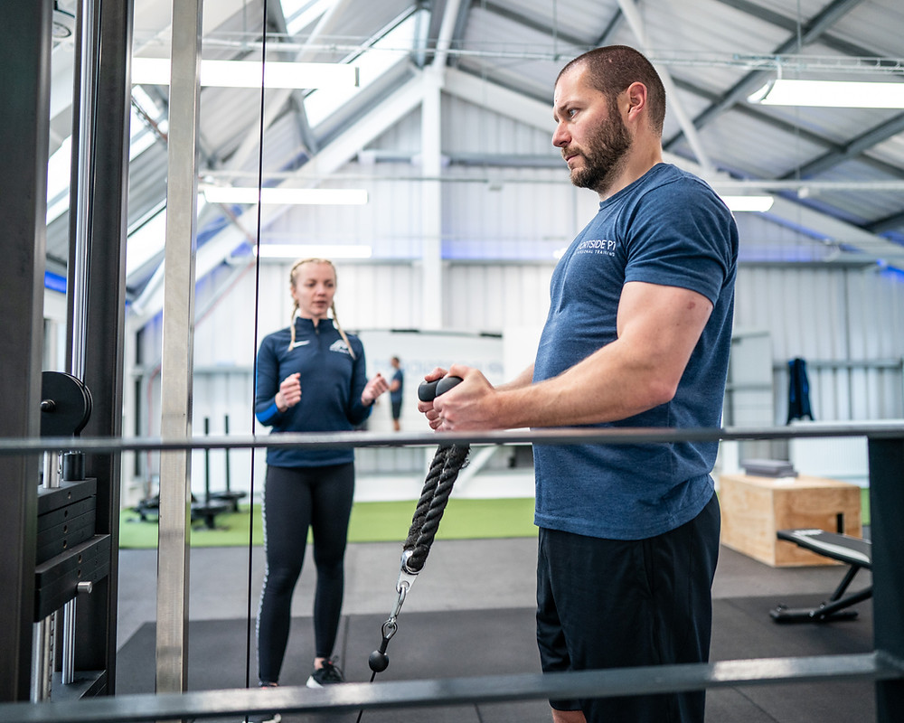 Social influencers and online personal trainers often refer to the endorphin release after exercise.. but are they right?