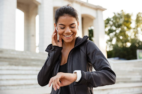 young-woman-on-run-smiling
