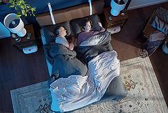 Couple_sleeping_500.jpeg