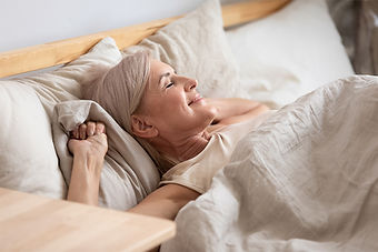 older-woman-waking-up-happy-peaceful.jpg