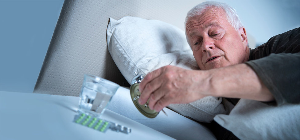 older-man-with-sleeping-pills.jpg