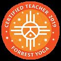 FY_Certified_Teacher_Emblem_2019_v01.png