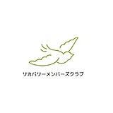 _J4A9634-min.jpg