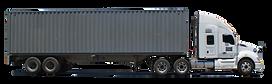 Transporte Terrestre LINE Logistica (tra