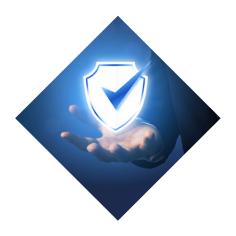 Seguro Contenedores SOLOSA (icono seguro