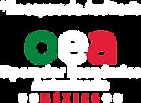 Certificados SOLOSA (logo OEA).png