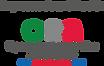 Logo OEA (Servicios) LINE Logistica.png