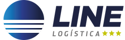 Logo LINE (Servicios) LINE Logistica.png