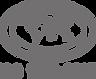 Logo ISO 9001 (Servicios) LINE Logistica