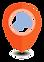 Servicios SOLOSA (Icono Local).png