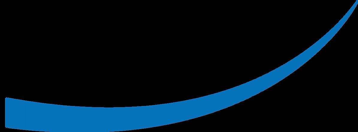 Asesoria_ Pleca Azul (LINE Logistica).pn